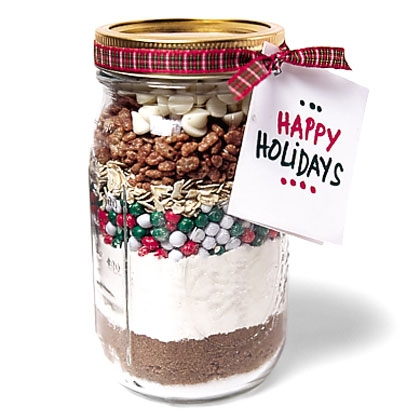Christmas-Cookies-in-a-Jar